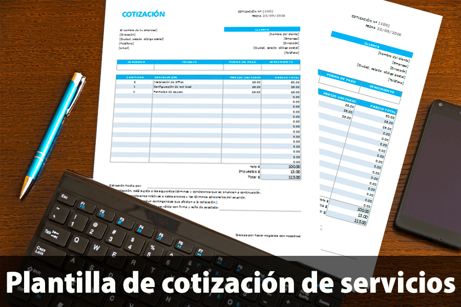 cotizacion_servicios_excel
