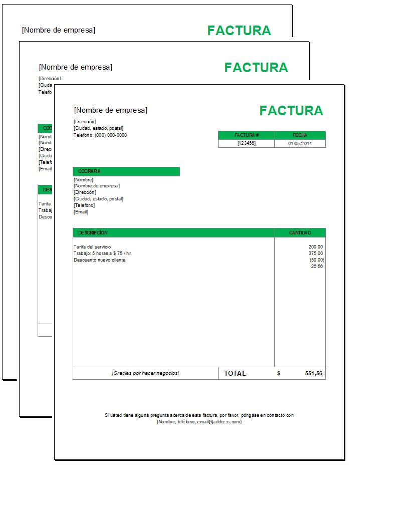 factura-basica
