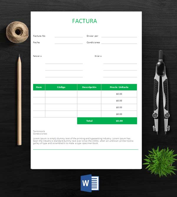 facturacion_word.png