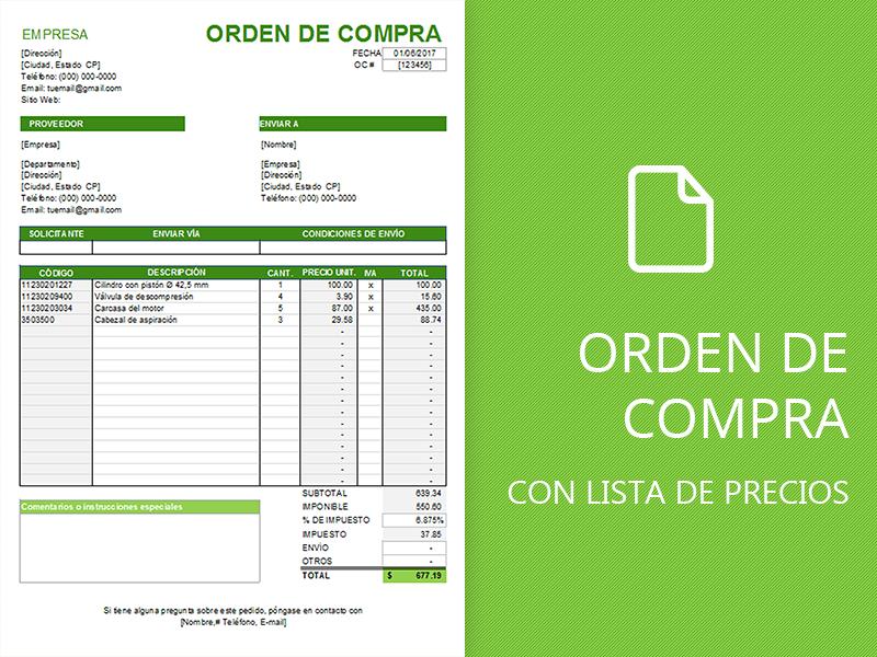 orden_compra_lista_precios