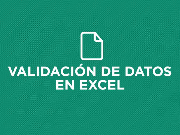 valida_datos