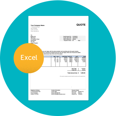 free-quote-template-in-excel-for-uk-small-businesses-compressed Template Admin Php Gratis on shopping cart using, softphone interface, home page coding, login registartion page, software for,