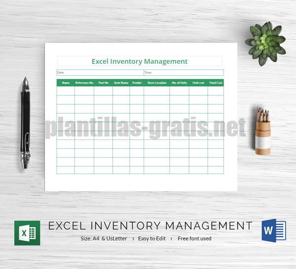 Excel_Inventory_Management_600