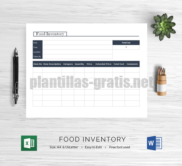 Food_Inventory_600