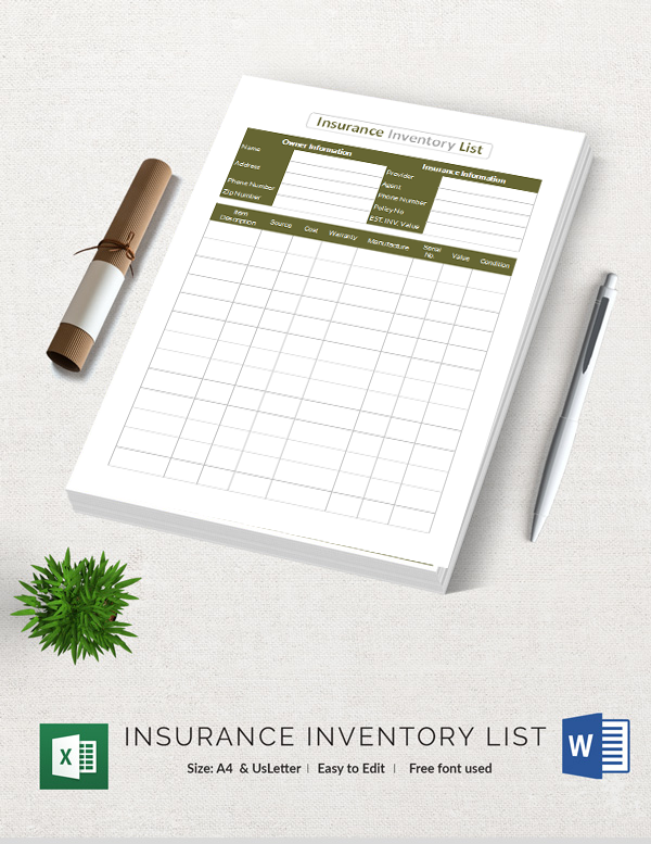 Insurance_Inventory_List.png