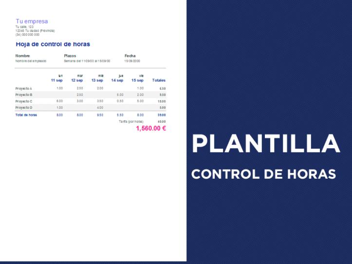 plantilla_control_horas