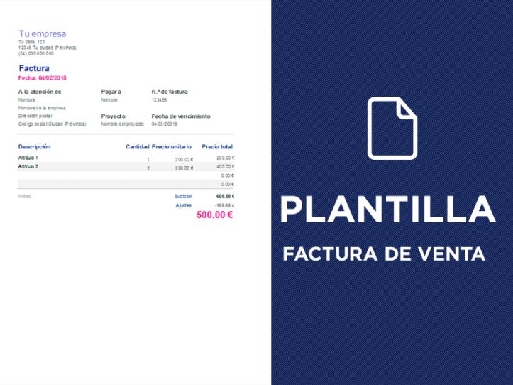 plantilla_factura