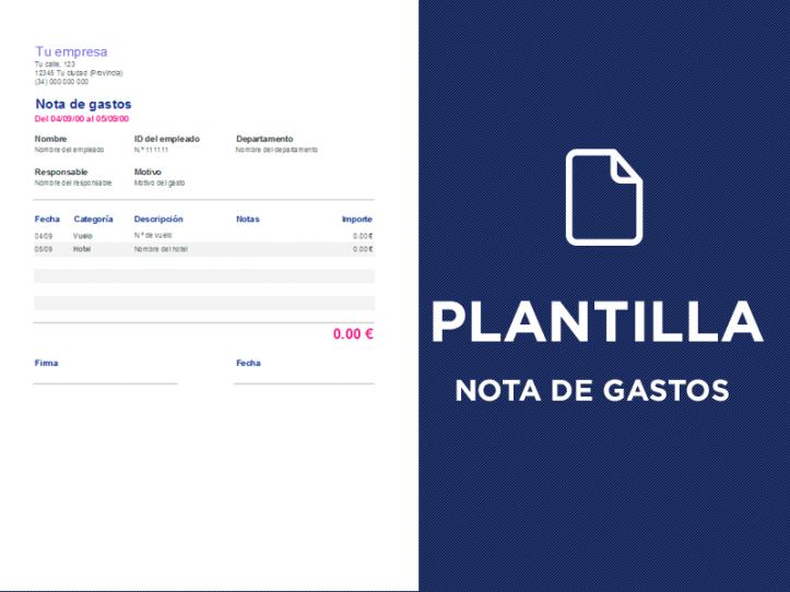 plantilla_gastos