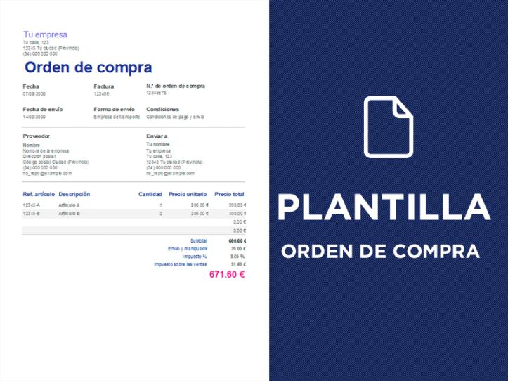 plantilla_orden_compra_excel