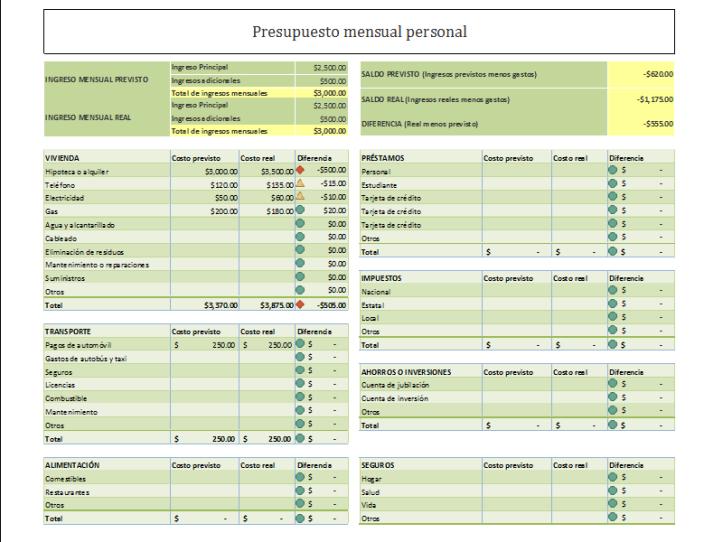 plantilla_presupuesto