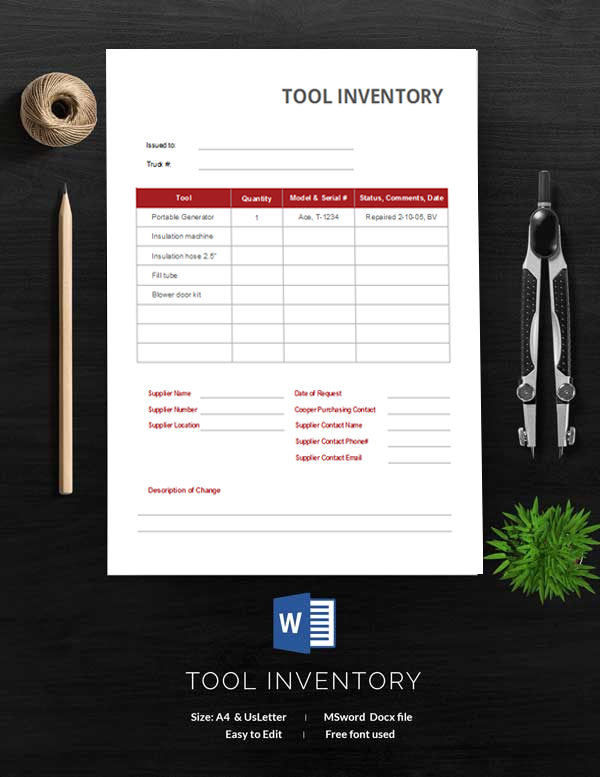 Tool_Inventory