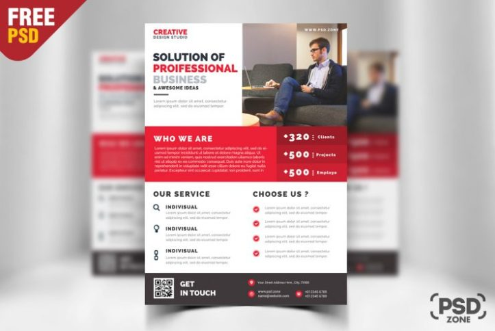 Business-Promotion-Flyer-PSD-Template-740x496