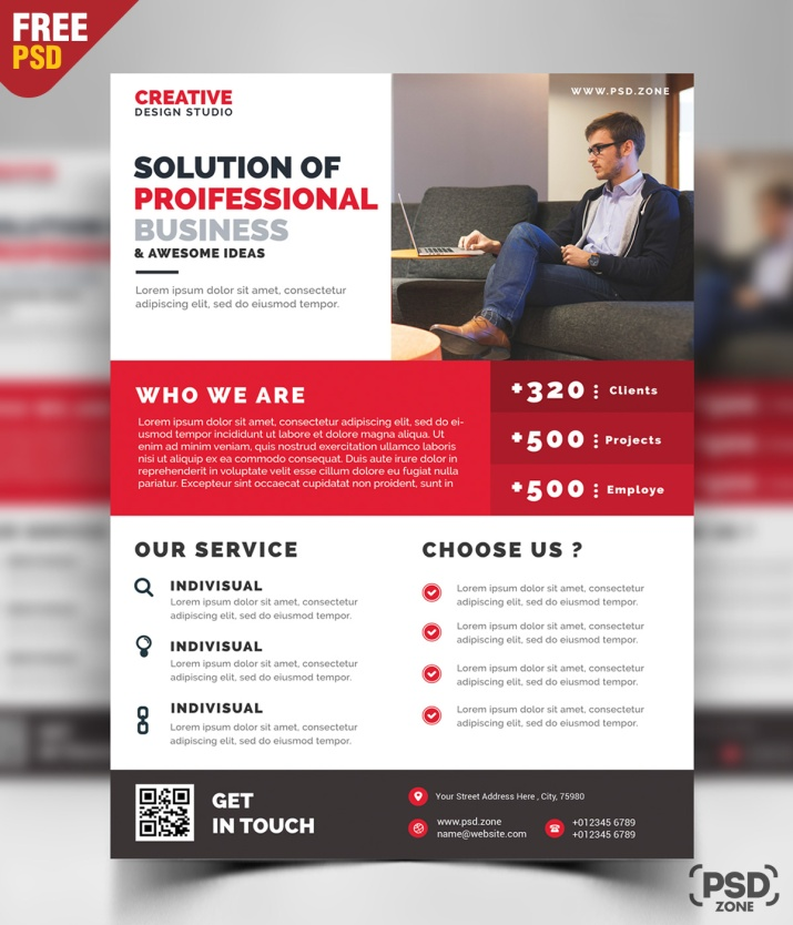 Business-Promotion-Flyer-PSD-Template-Preview