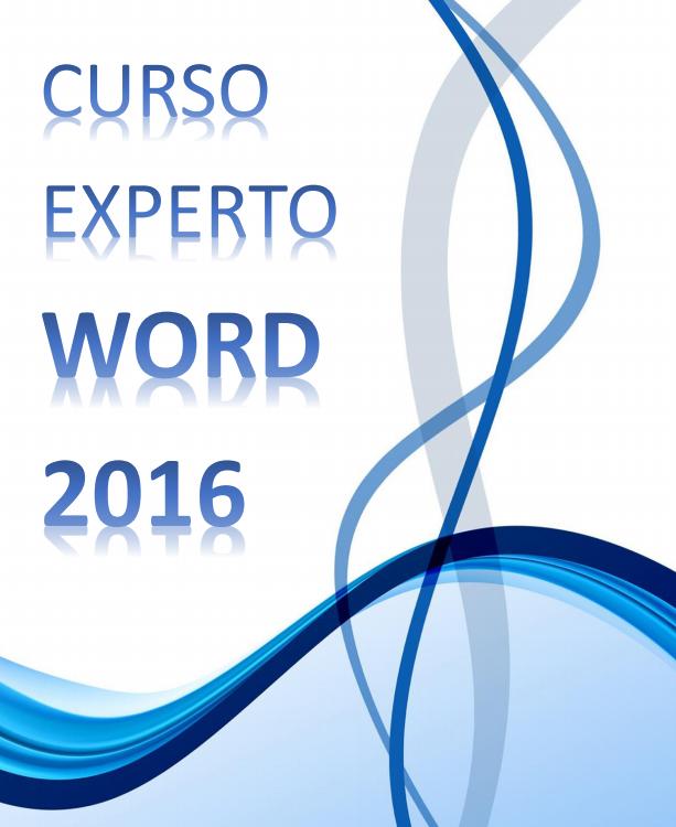 curso_word
