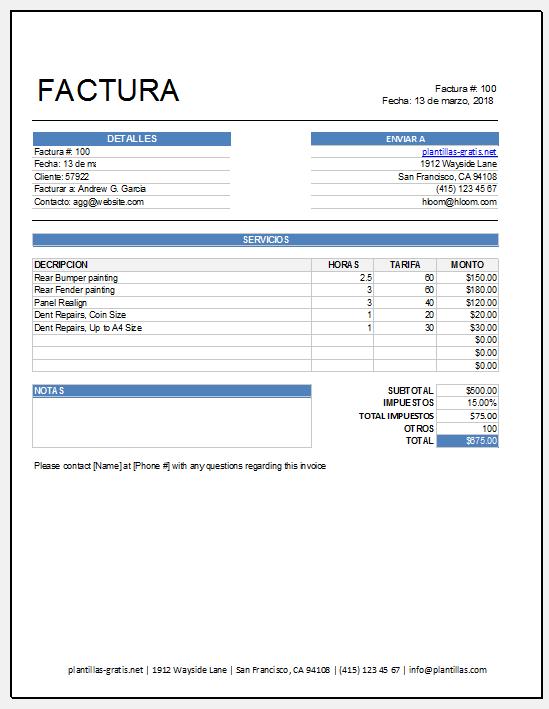 faturas_service