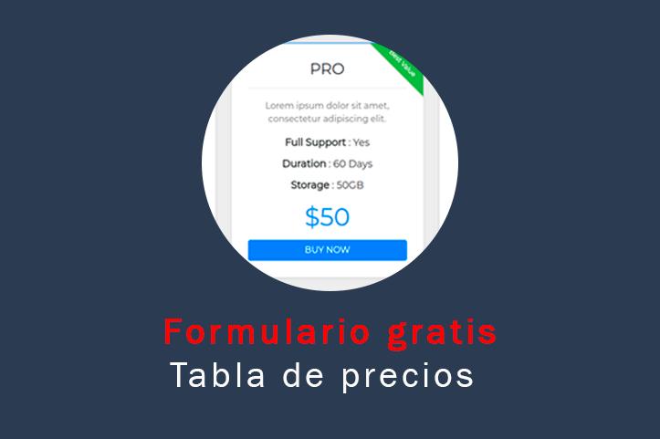 tabla_precios