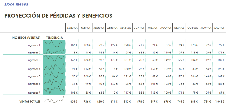 ingresos_gastos