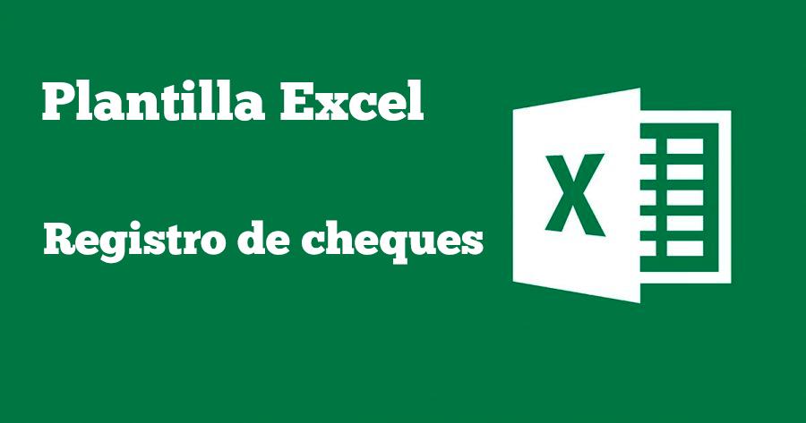 registro-cheques-excel