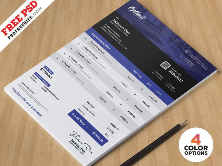 a4-invoice-design-template-psd-bundle