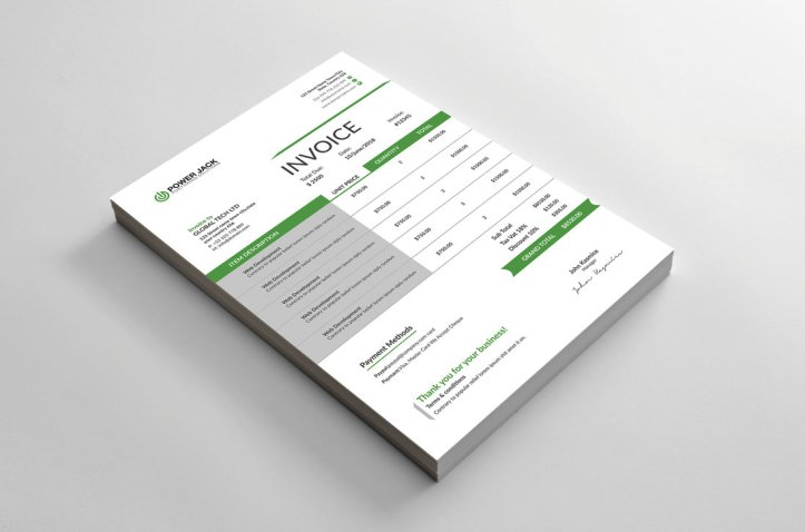 invoice_design_free_download_by_graphicwork1-dav8tdo