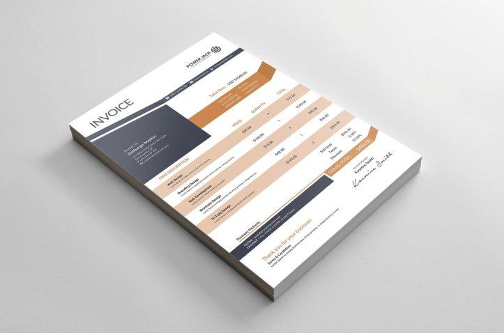 invoice_design_free_download_by_graphicwork1-dav8u0c