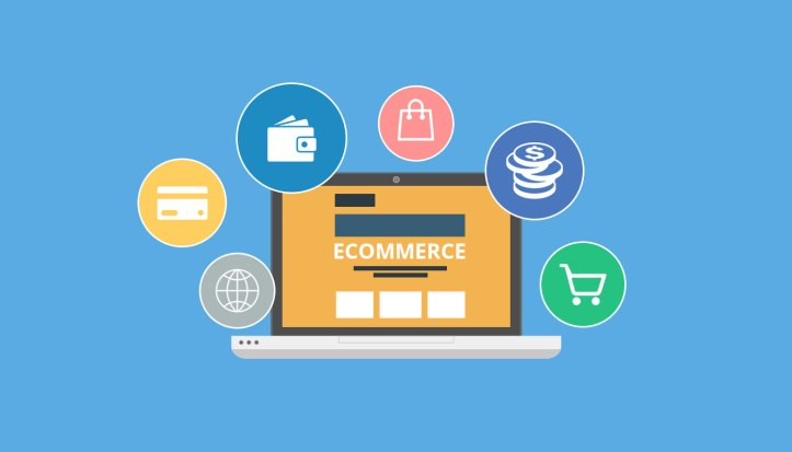 24k-E-Commerce-Websites-Are-Operating-in-Iran