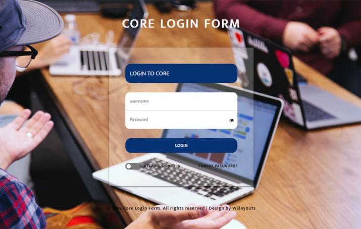 core_login_form_free23-03-2018_951468873
