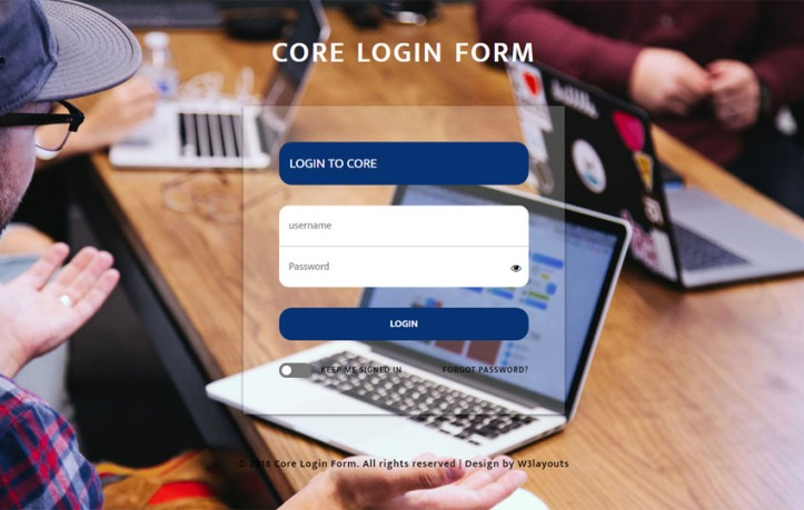 core_login_form_free23-03-2018_951468873
