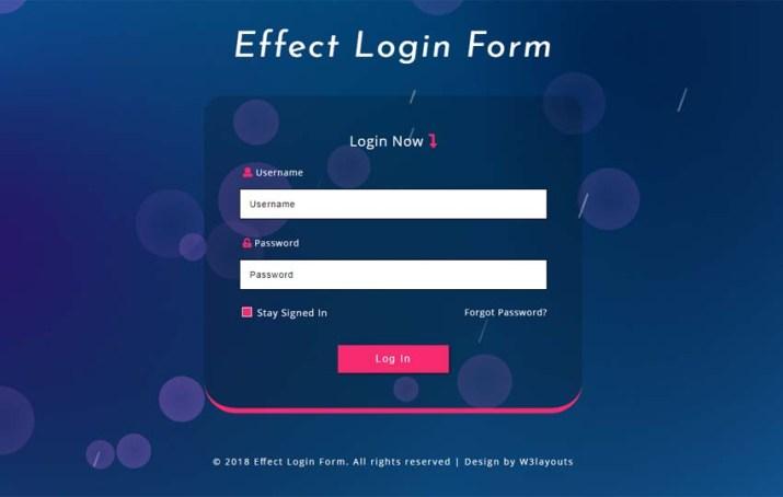 effect_login_form_free12-04-2018_896401501