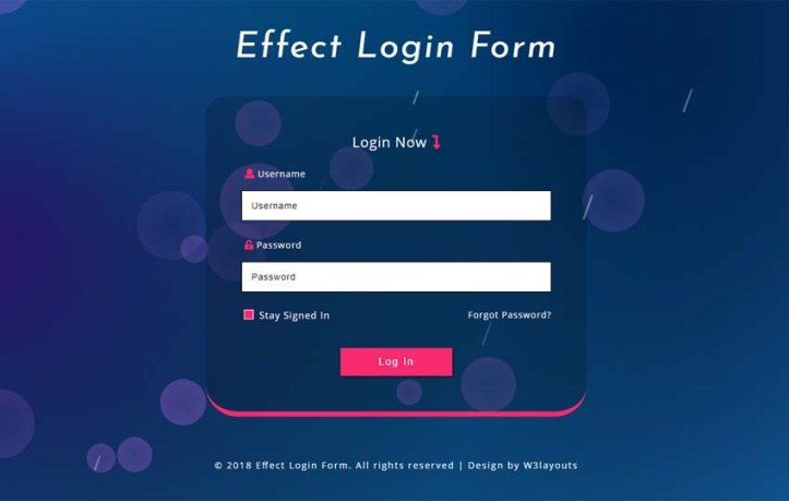 effect_login_form_free12-04-2018_896401501