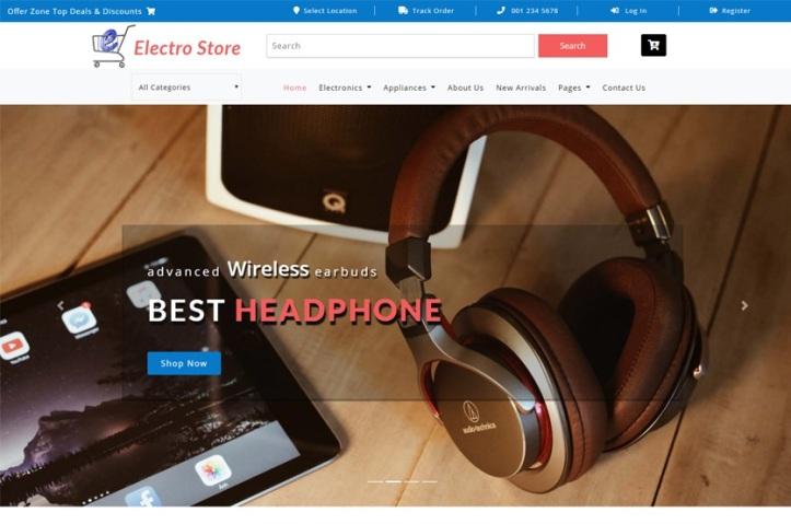 electro_strore_full.jpg