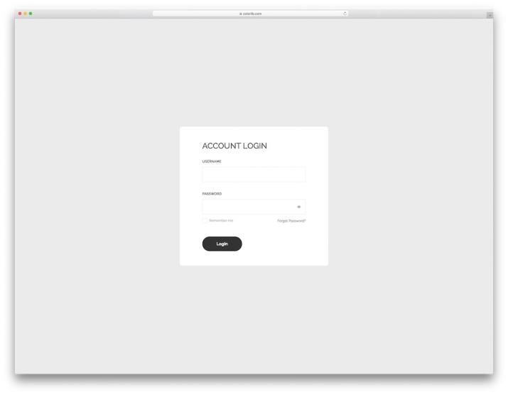 login-form-v14