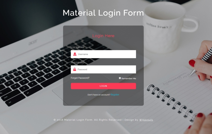 material_login_form_free04-09-2018_198171239