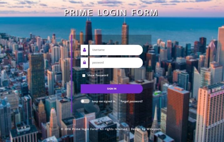 prime_login_form_free08-03-2018_1125625468