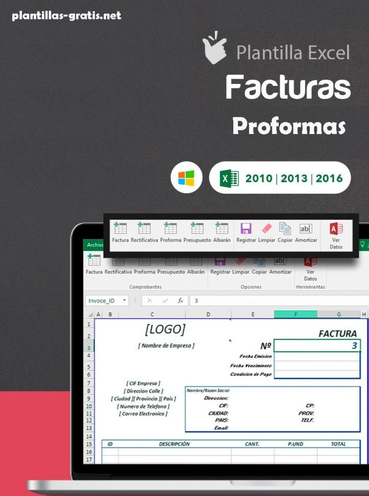 20 Plantillas grautitas en formato Excel para crear Facturas proformas-plantillas-gratis.net.jpg