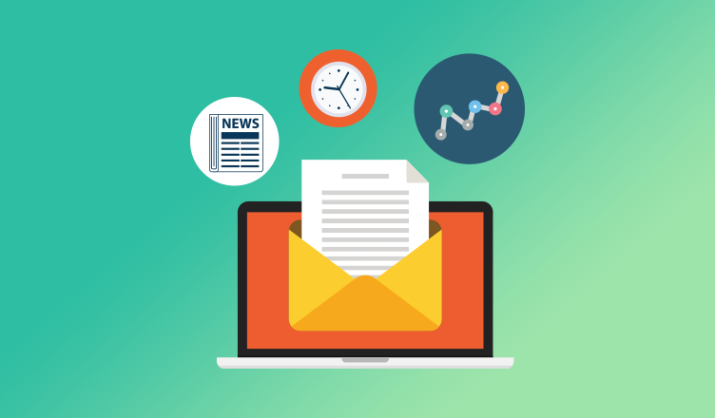 25  mejores plantillas HTML de  Email Marketing.png