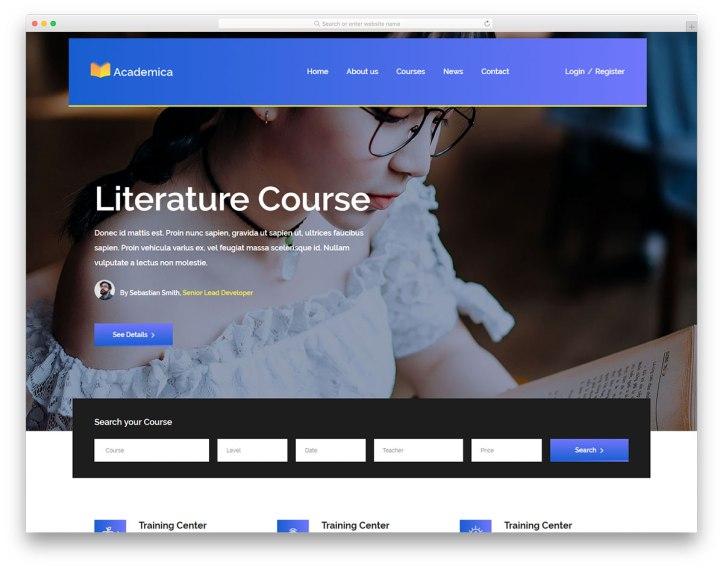 academica-free-template.jpg