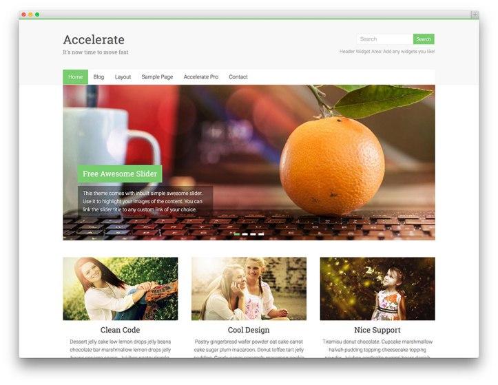 accelerate-multipurpose-wordpress-theme.jpg