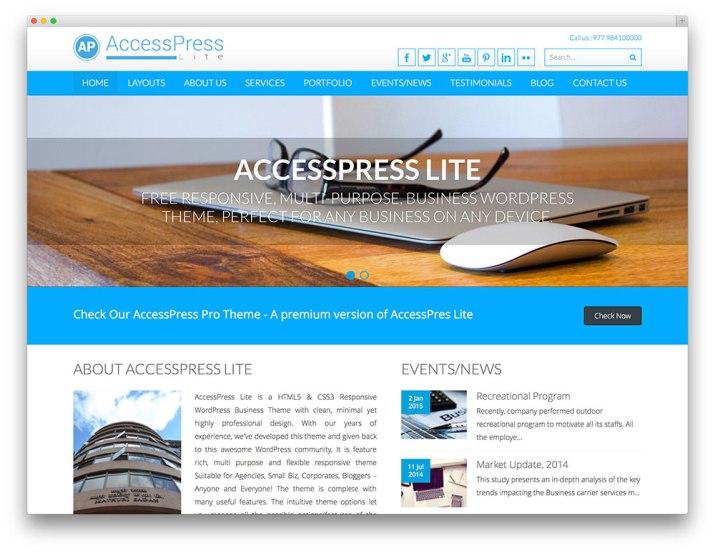 accesspress-lite-business-theme.jpg