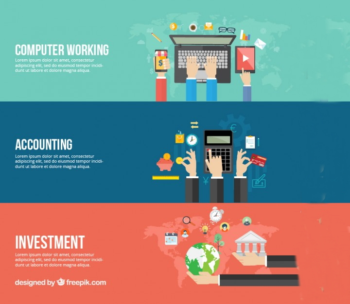 Accounting-Business-Banner-Template.jpg