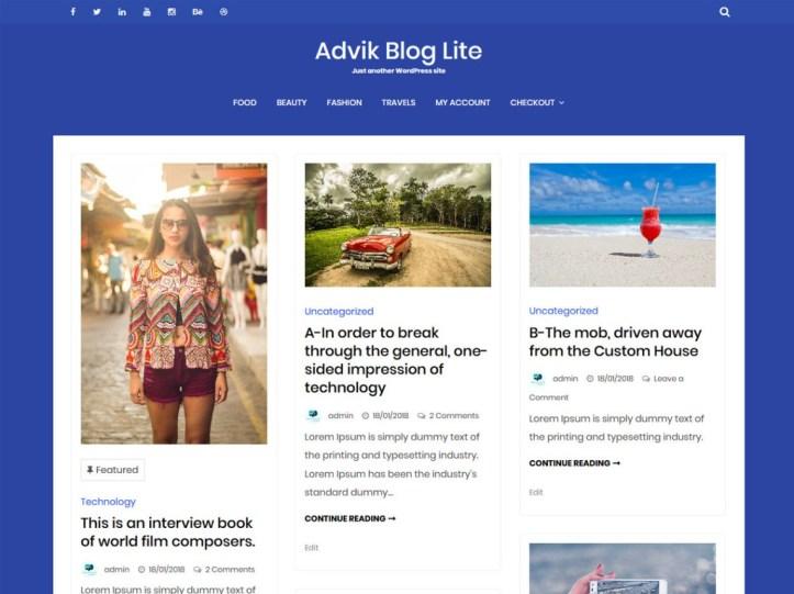 Advik blog.jpg