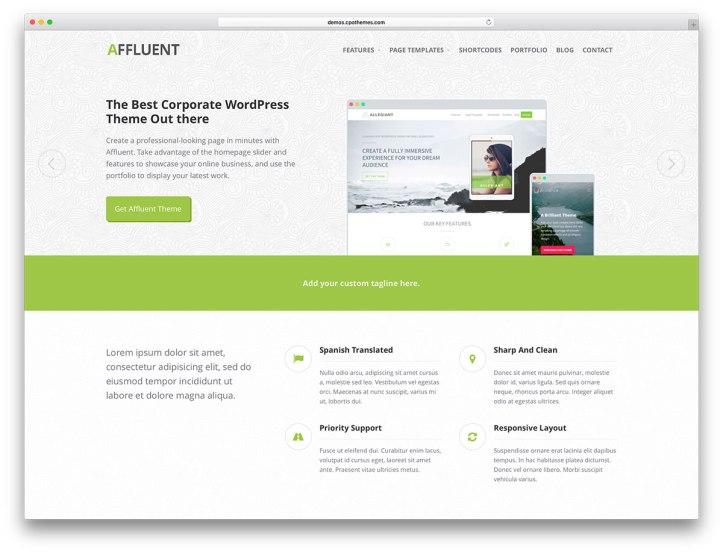 affluent-light-wordpress-website-theme.jpg