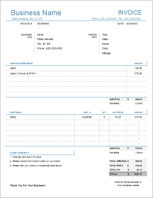 auto-repair-invoice-light.png