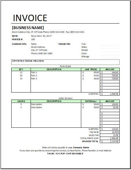 Auto-repair-invoiceo.jpg
