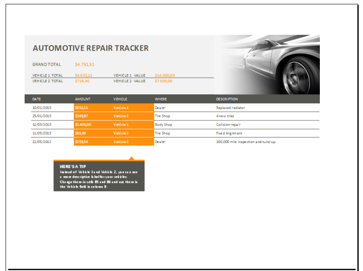 automovil repar tracker.png