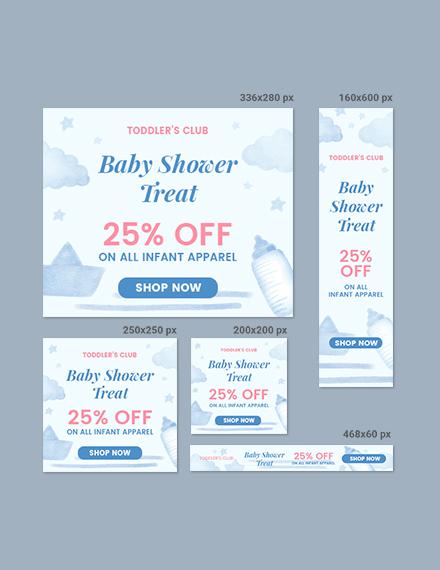 Baby-shower-banner.jpg