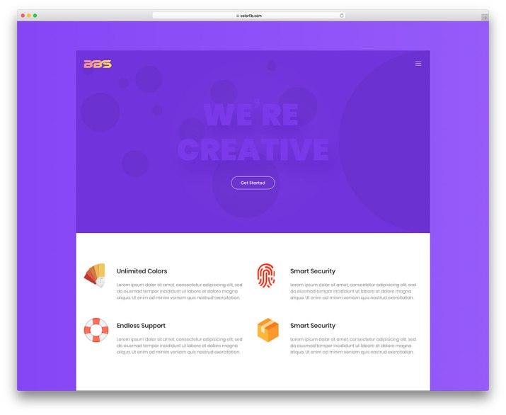 bbs-free-small-company-website-template.jpg
