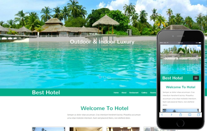 best_hotel.jpg