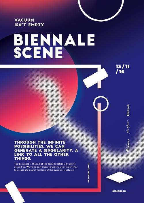 Biennale-Scene.jpg