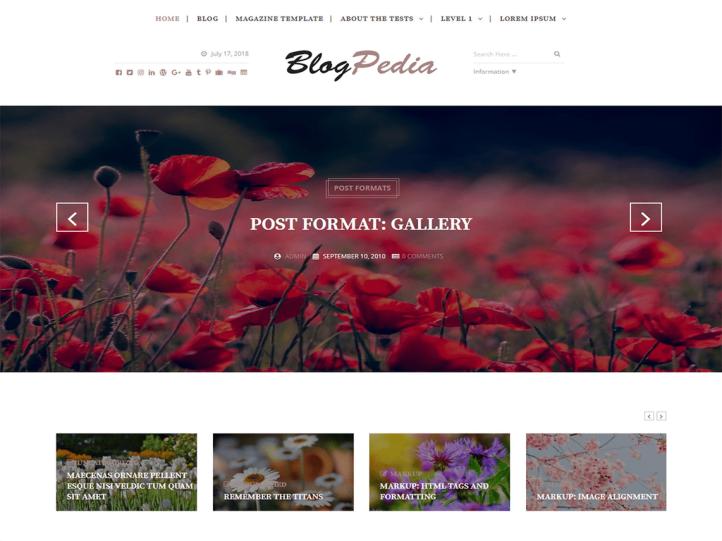 Blogpedia.png
